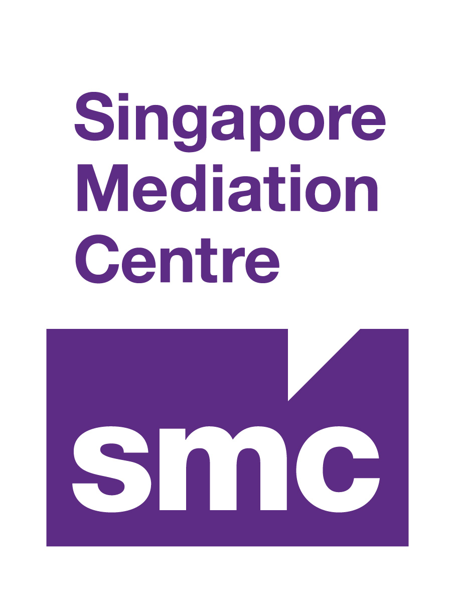SMC-Purple