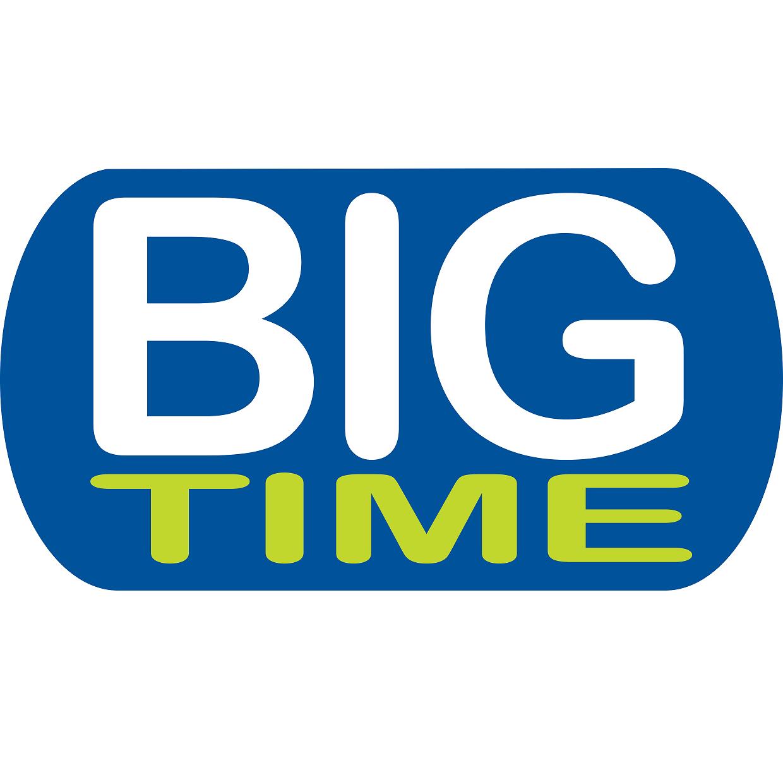 BigTimeSquare