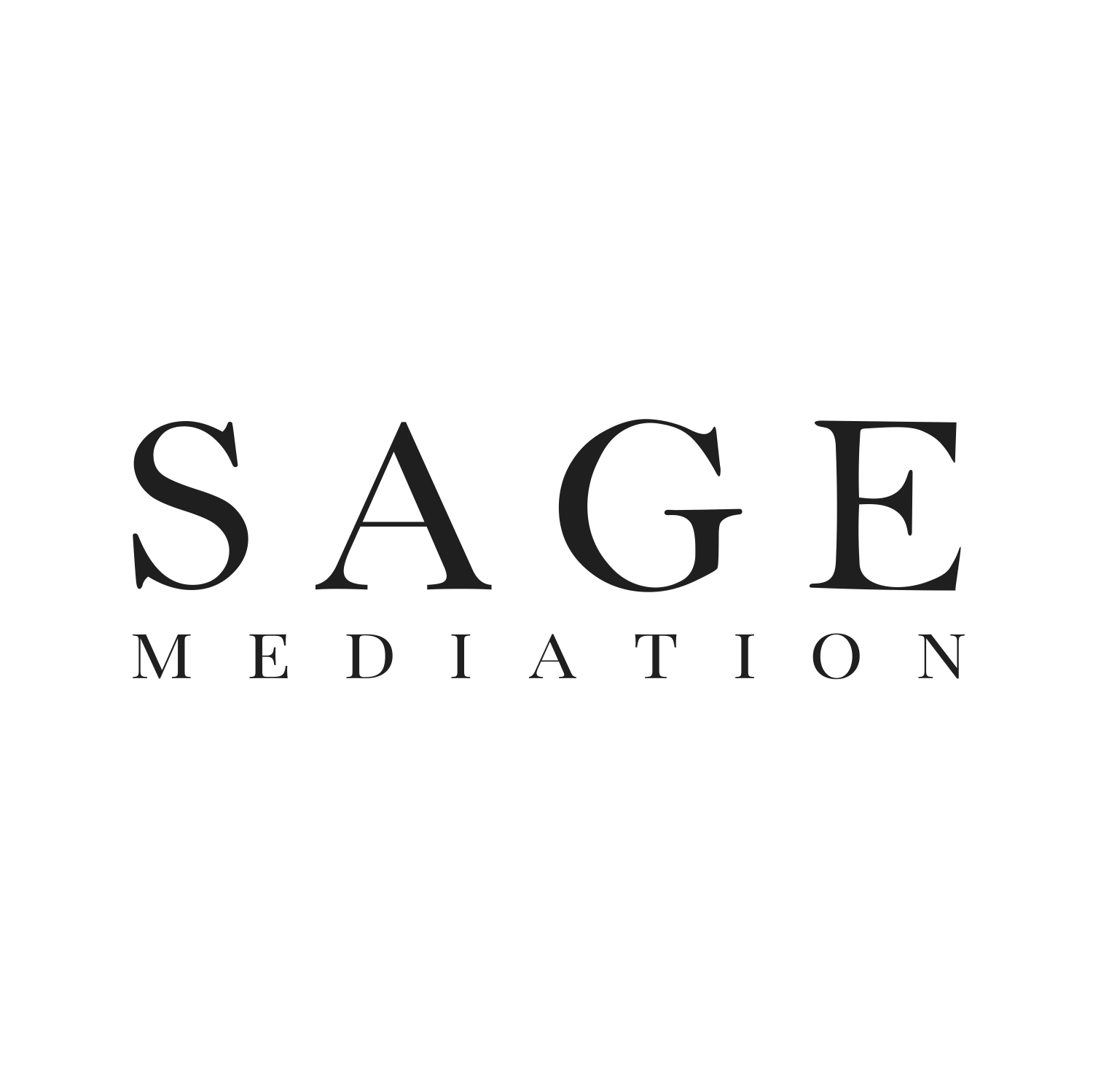 Sage Mediation Square