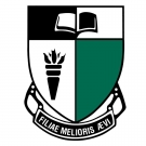 raffles-girls-school