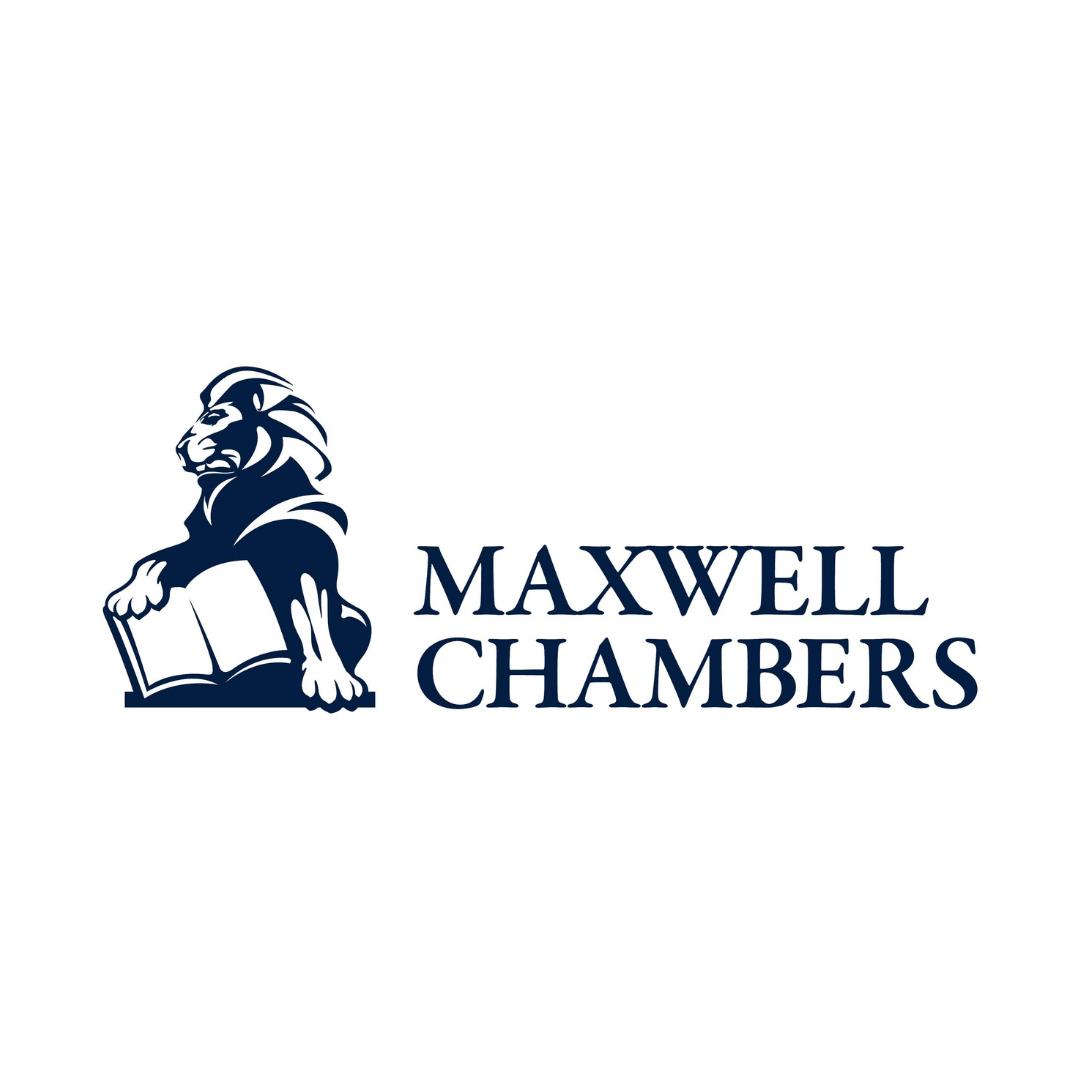 maxwell_square