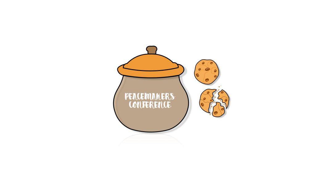 Mediation Metaphor Cookies