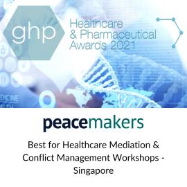 ghp_award