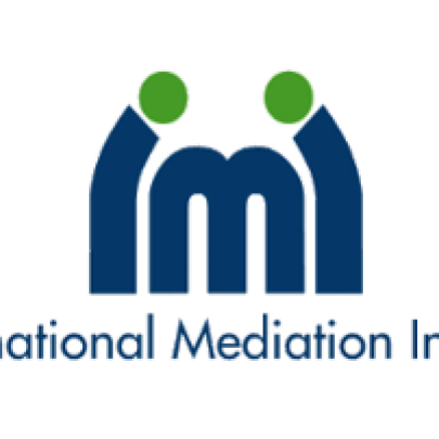 international-mediation-institute